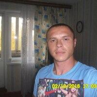 Vlad, 33 года, Рак, Минск