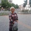 Светлана, 51, г.Берегово