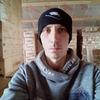 Роман, 34, г.Владимир
