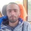 наби, 28, г.Караганда