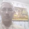 Сергей Путылин, 43, г.Чесма
