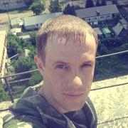 Артём, 27, г.Кулунда