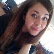 Анастасия 25 лет (Телец) Уссурийск