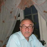 Хороший, 70 лет, Овен, Москва
