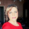 Кристи, 33, г.Ряжск