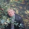алексей, 38, г.Высоковск