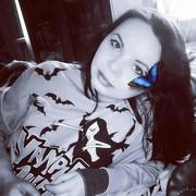 Анастасия Мирзахмедов, 28, г.Ташкент