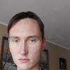 Вячеслав, 25, г.Евпатория