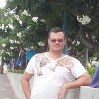Алексей, 50 лет, Дева, Москва