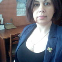 Marina Marina, 41 год, Рыбы, Ульяновск