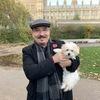 Joe, 58, Coventry