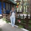 Марина, 57, г.Барнаул