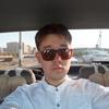 Ауелбек, 28, г.Чиили