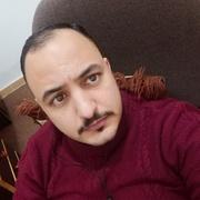 AMMAR 27 Амман