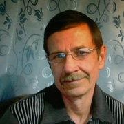 Виктор 57 лет (Близнецы) Бийск