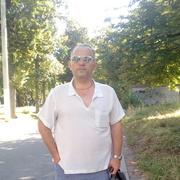 Миша 47 Харків