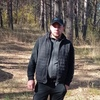 Игорь Давыдов, 30, г.Саратов