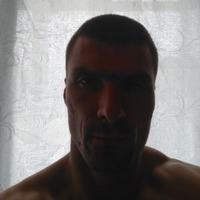 Ян, 21 год, Дева, Москва