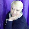 Алина, 55, г.Иркутск