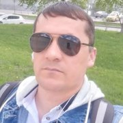 Базарбай 37 Ташкент