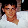 Сергей, 32, г.Киров (Кировская обл.)