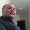 иван, 25, г.Красноярск