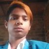 Ayankhan, 17, г.Gurgaon