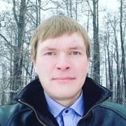Алексей, 29, г.Качканар