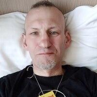 Артур, 45 лет, Рыбы, Москва