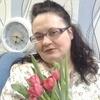 Б.Марина.В, 43, г.Тольятти
