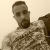 Mohamed, 23, г.Алжир