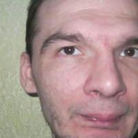 миша, 37 лет, Водолей, Ульяновск