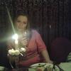 Светлана, 35, г.Висагинас