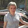 Олеся, 40, г.Юрга