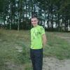 Андрей, 30, г.Высоковск