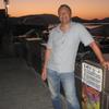 Дмитрий, 41, г.Кулебаки