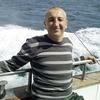 Анатолий, 47, г.Париж