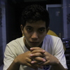 Drewsasuke, 22, г.Ченнаи