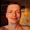 Саша, 41, г.Пушкин