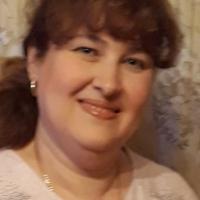 Наталья, 51 год, Водолей, Ростов-на-Дону