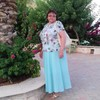 Ирина, 58, г.Новокуйбышевск