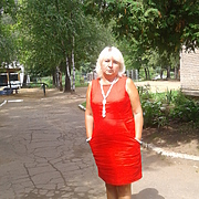Лариса 60 Солнечногорск