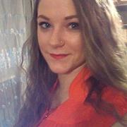 Ирина, 28, г.Тихвин