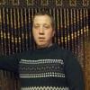 Михаил, 34, г.Украинка