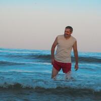 Дмитрий, 53 года, Рак, Рогачев