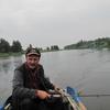 Андрей, 57, г.Лобня