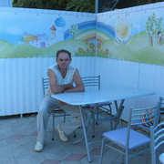 СЕРГЕЙ КОСТЕНКО, 56, г.Энгельс