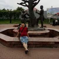 Алексей, 46 лет, Близнецы, Воронеж