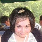 Виктория, 33 года, Водолей