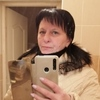 Irina, 42, Grodno